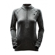 Women's Summit L1 Top by The North Face