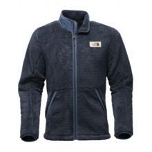 Men's Campshire Full Zip by The North Face