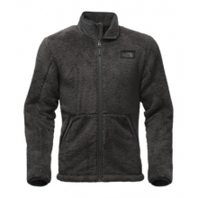 Men's Campshire Full Zip by The North Face in Columbus Ga
