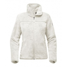 Women's Campshire Full Zip by The North Face in Carol Stream Il