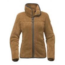 Women's Campshire Full Zip by The North Face in Madison Al