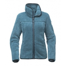 Women's Campshire Full Zip by The North Face in Fayetteville Ar