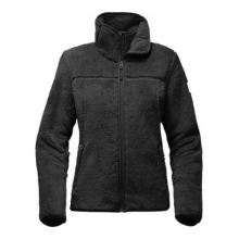 Women's Campshire Full Zip by The North Face in Columbia Mo
