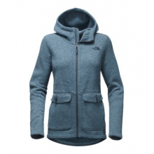 Women's Crescent Parka by The North Face in Sioux Falls SD