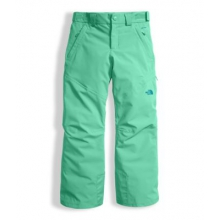 Girl's Powdance Pant by The North Face