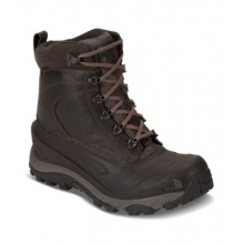 Men's Chilkat Iii Luxe