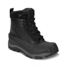 Men's Chilkat Iii Luxe by The North Face in Hot Springs Ar