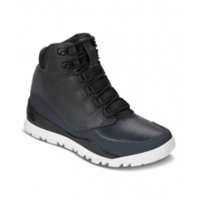 """Men's Edgewood 7"""" by The North Face"""