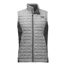Men's Thermoball ActIVe Vest by The North Face