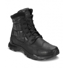 Men's Thermoball Boot Zipper