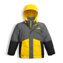Toddler Boy's  Boundary Triclimate by The North Face in Tarzana Ca