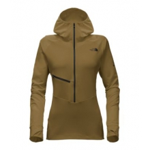 Women's Respirator 3/4 Zip Mid Layer by The North Face in Succasunna Nj