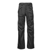 Men's Freedom Pant by The North Face in Dublin Ca