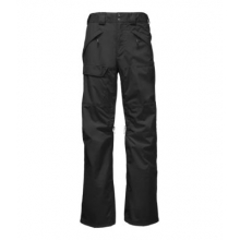 Men's Freedom Pant by The North Face in Mobile Al