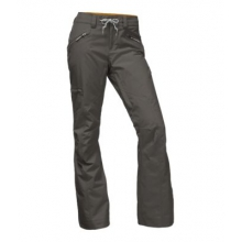 Women's Aboutaday Pant by The North Face in South Yarmouth Ma