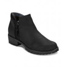 Women's Bridgeton Bootie Zip by The North Face in Santa Monica CA