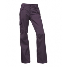 Women's Freedom Pant by The North Face