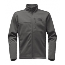 Men's Apex Risor Jacket by The North Face in Wayne Pa