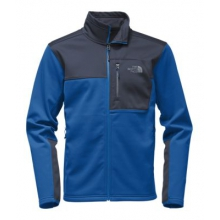 Men's Apex Risor Jacket by The North Face in Kalamazoo Mi