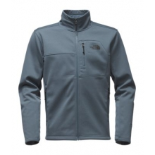 Men's Apex Risor Jacket by The North Face in Grosse Pointe Mi
