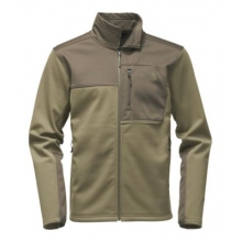 Men's Apex Risor Jacket by The North Face in Montgomery Al