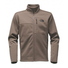 Men's Apex Risor Jacket by The North Face in Tuscaloosa Al