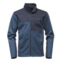 Men's Apex Risor Jacket by The North Face in Oro Valley Az