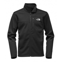 Men's Apex Risor Jacket by The North Face in Dayton Oh