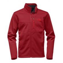 Men's Apex Risor Jacket by The North Face in Encinitas Ca