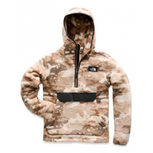 Men's Campshire Pullover Hoodie by The North Face in Birmingham Al