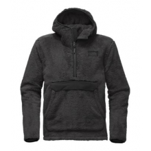 Men's Campshire Pullover Hoodie by The North Face in San Carlos Ca