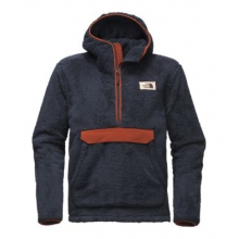 Men's Campshire Pullover Hoodie by The North Face in Keene Nh