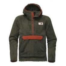 Men's Campshire Pullover Hoodie by The North Face in Boston Ma