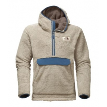 Men's Campshire Pullover Hoodie by The North Face in Asheville Nc