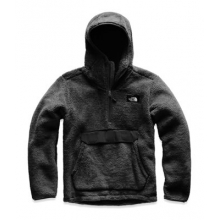 Men's Campshire Pullover Hoodie by The North Face in Fort Collins Co