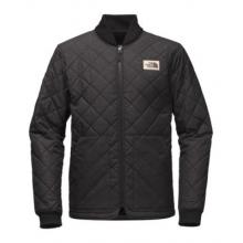 Men's Cuchillo Insulated Jacket