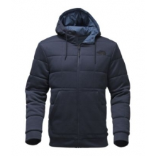 Men's Kingston Hoodie IV by The North Face