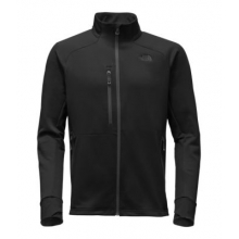 Men's Powder Guide Midlayer by The North Face
