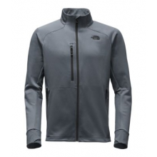 Men's Powder Guide Midlayer
