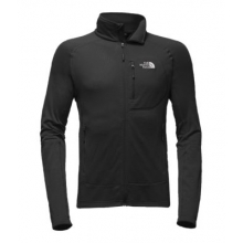 Men's StorMen's Shadow 2 Jacket by The North Face