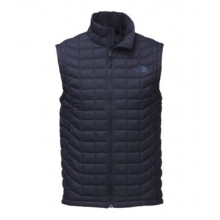 Men's Thermoball Vest by The North Face in Oxford Ms