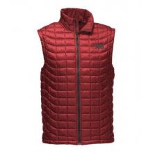 Men's Thermoball Vest by The North Face in Arlington Tx