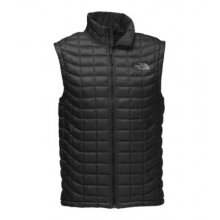 Men's Thermoball Vest by The North Face in Decatur Ga