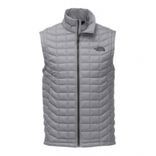 Men's Thermoball Vest by The North Face in Metairie La