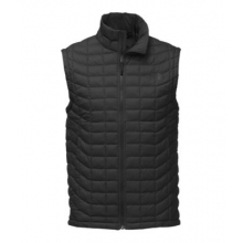 Men's Thermoball Vest by The North Face in San Diego Ca