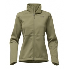 Women's Apex Risor Jacket by The North Face in Berkeley Ca