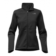 Women's Apex Risor Jacket by The North Face in Iowa City IA