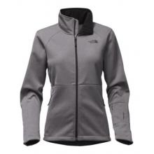 Women's Apex Risor Jacket by The North Face in Prescott Az