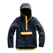 Women's Campshire Pullover Hoodie by The North Face in Hope Ar