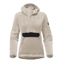 Women's Campshire Pullover Hoodie by The North Face in Coralville Ia